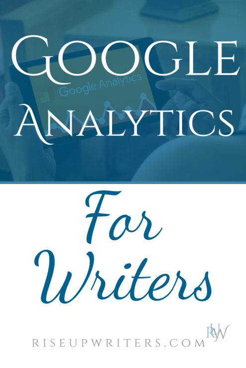Want to know how your blog is performing and how to improve? Google Analytics is one of the best sources of information for guiding your success online.