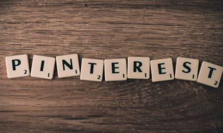 The Pinterest Secret That Will Help You Reach Your Audience