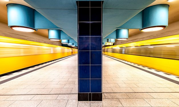 10 Ways to Reduce Platform Tension and Stop Feeling Icky