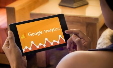 How To Use Google Analytics With Your Blog