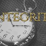 Keeping Integrity in the Stories You Tell